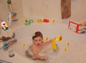 Time-For-a-Bath267a